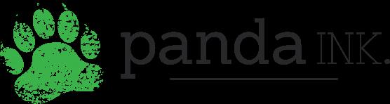 Panda Ink